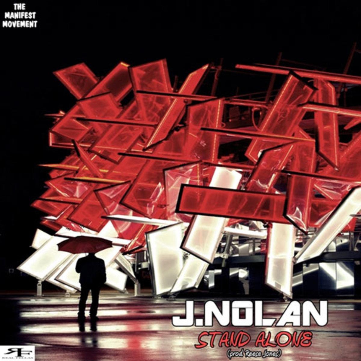 jnolan-standalone.jpg