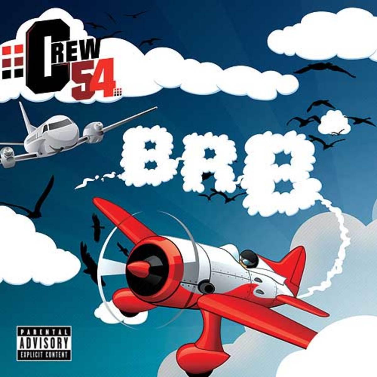 crew54-brb.jpg