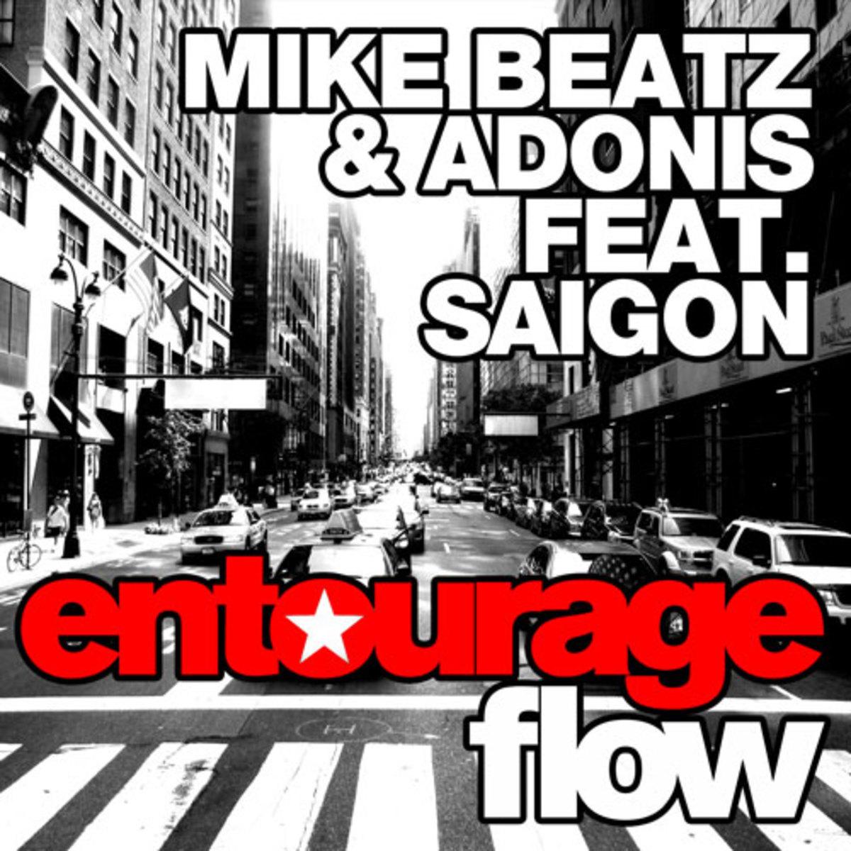 mikebeatz-entourageflow.jpg