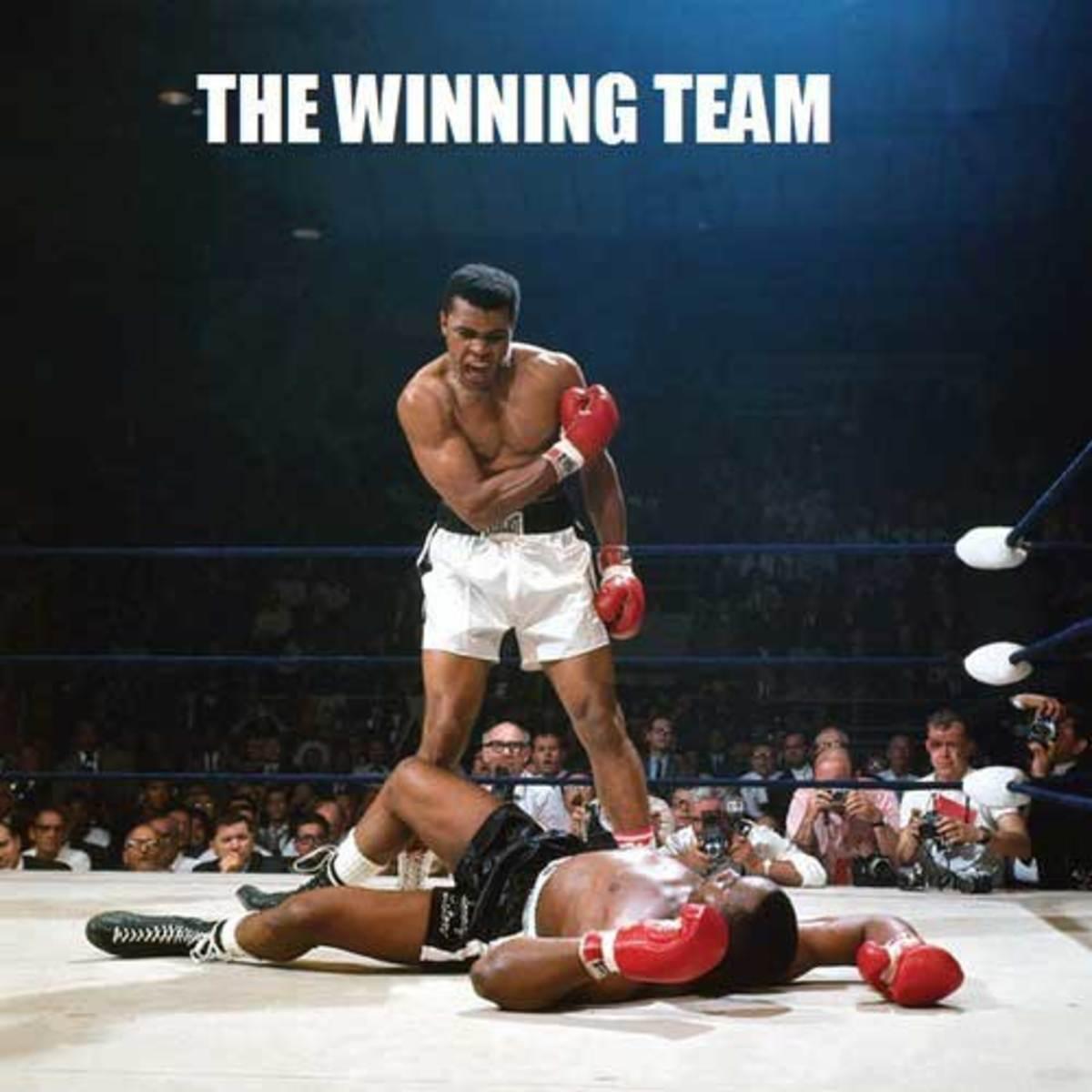 awar-winningteam.jpg