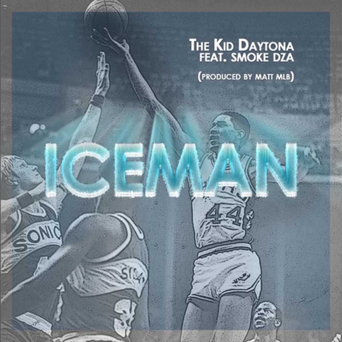 kiddaytona-iceman.jpg