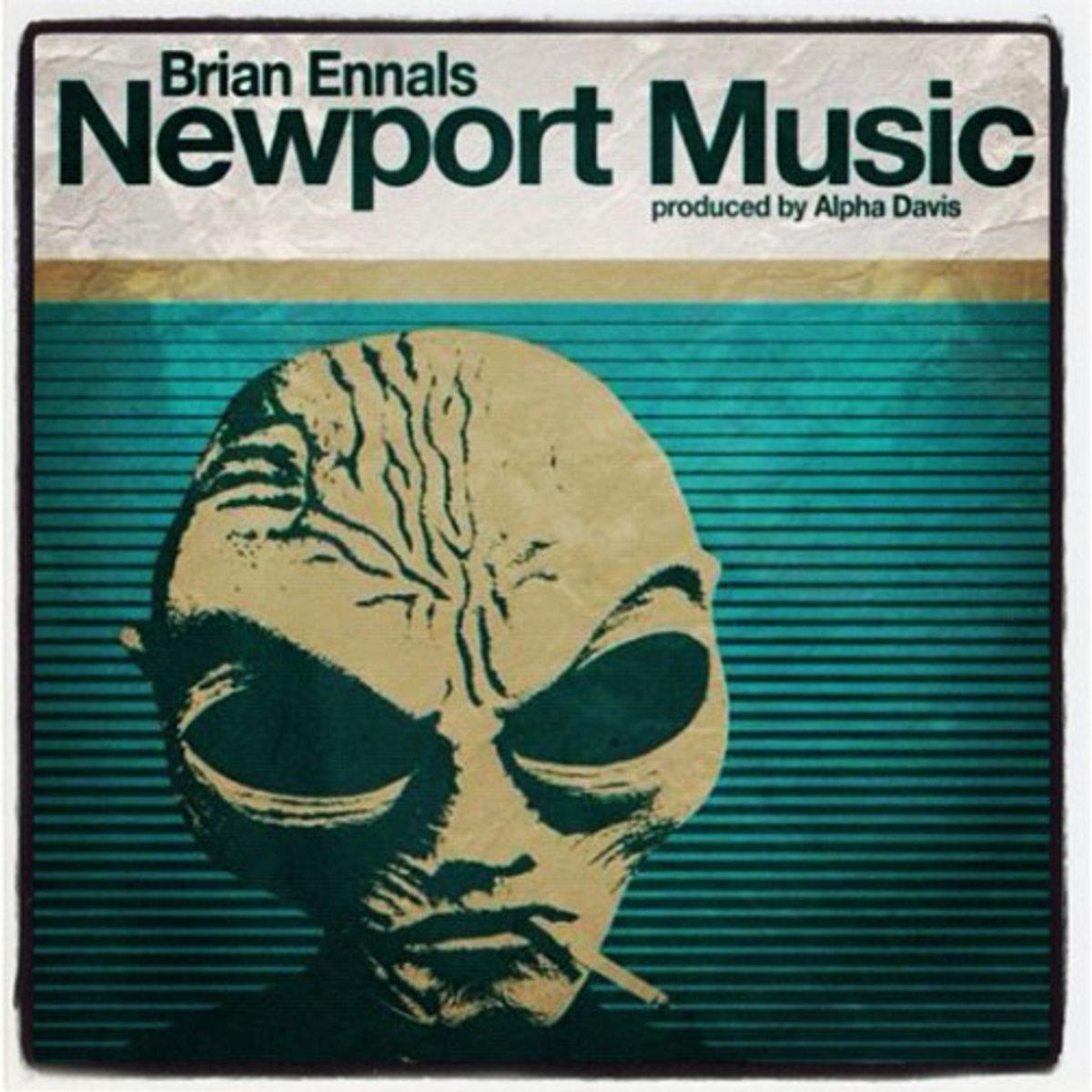 brianennals-newportmusic.jpg