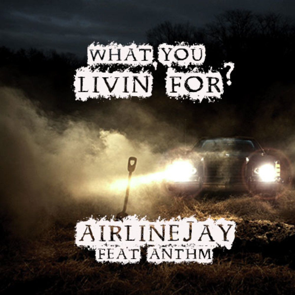 airlinejay-whatulivinfor.jpg