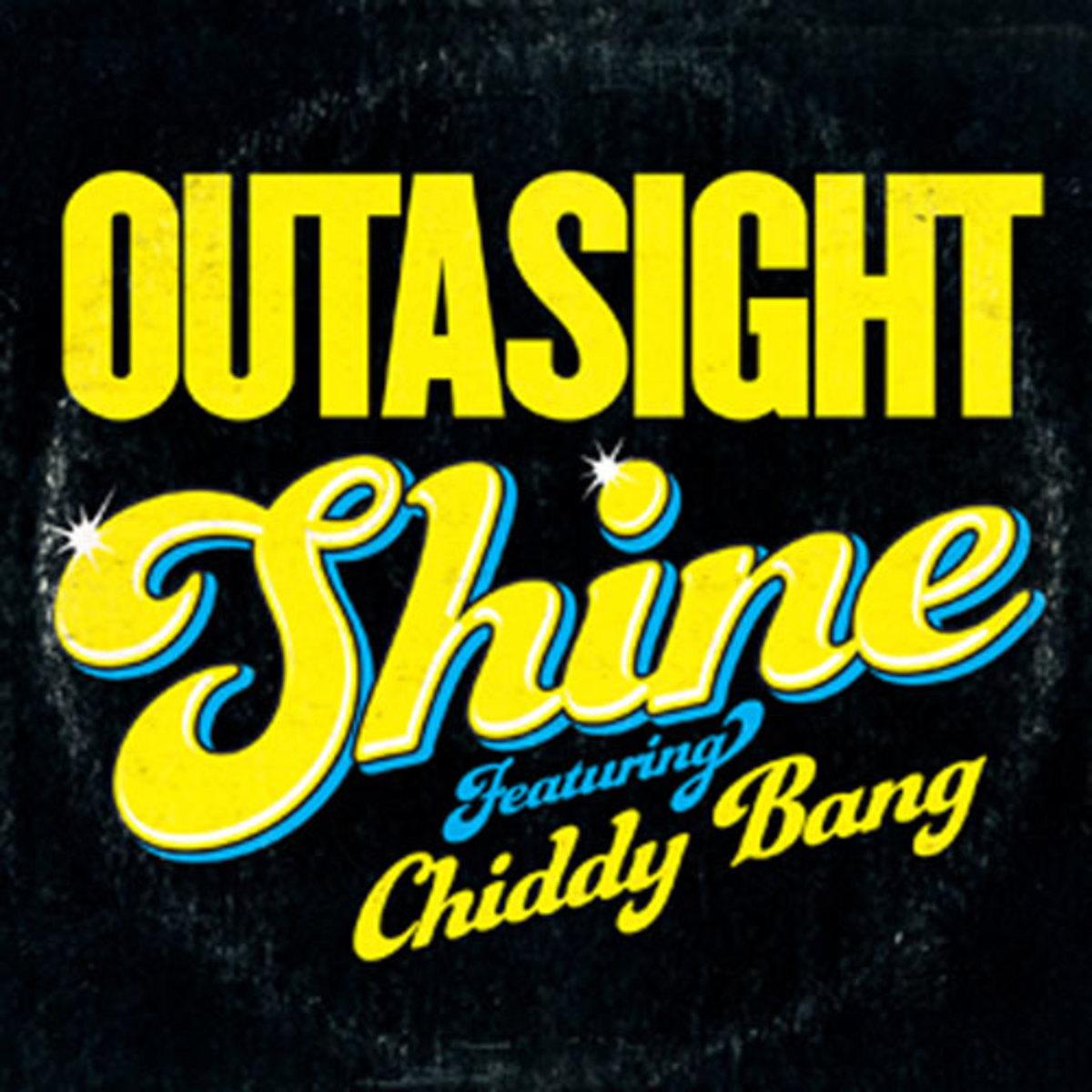 outasight-shine.jpg