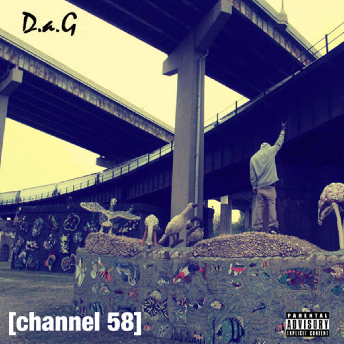 dag-channel58.jpg