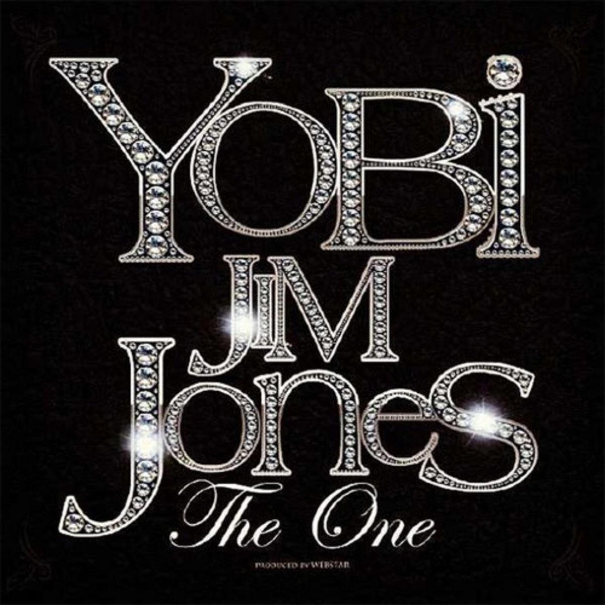 yobi-theone.jpg