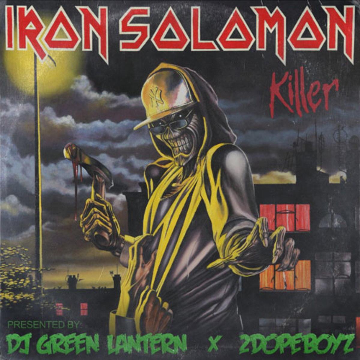 ironsolomon-killer.jpg
