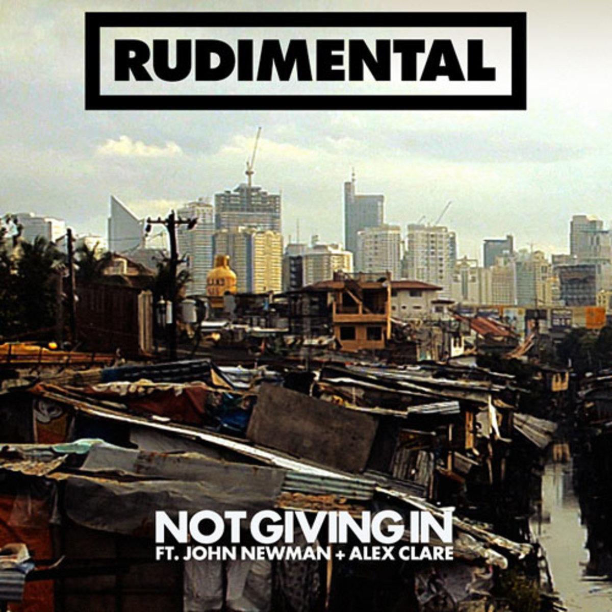 rudimental-notgivingin.jpg