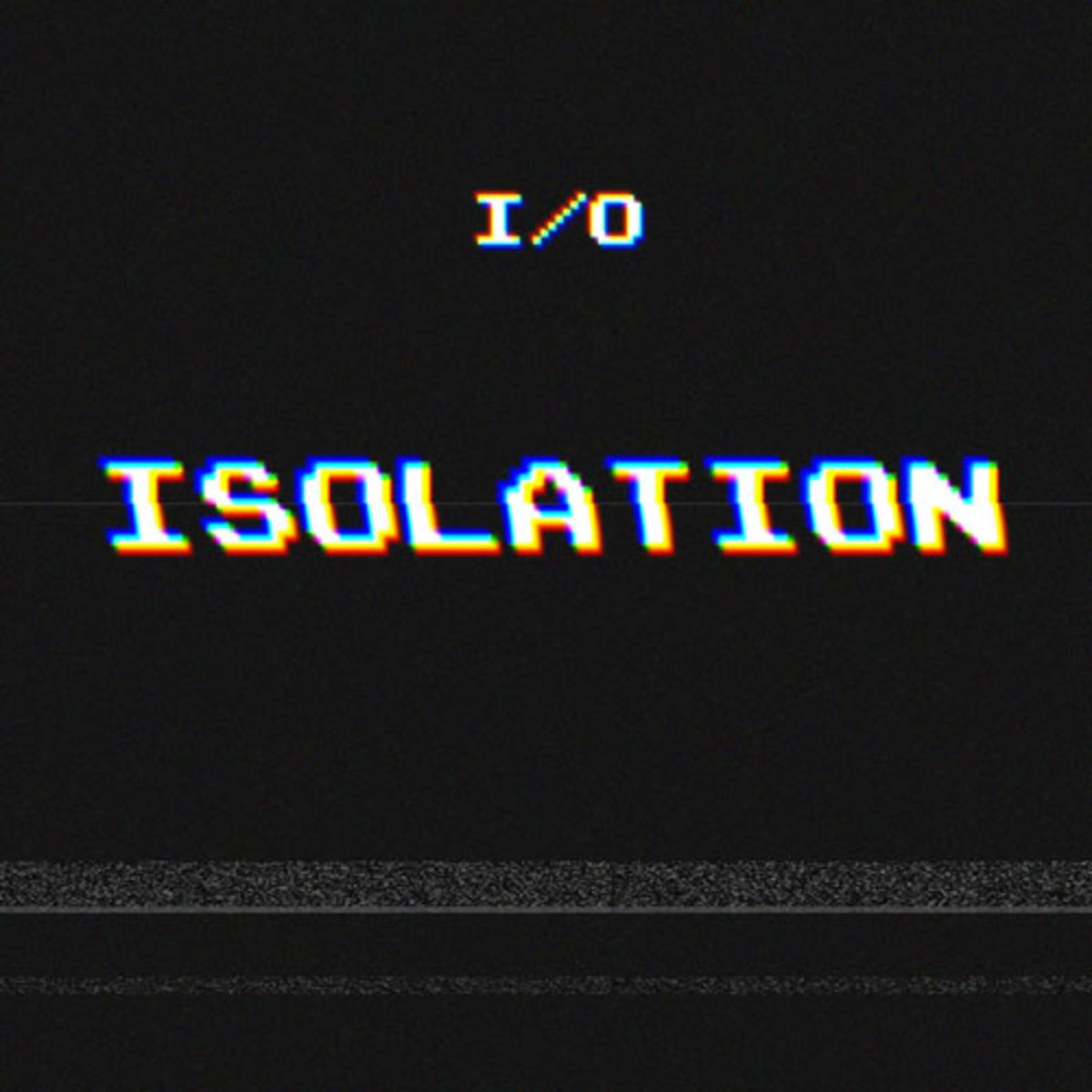 io-isolation2.jpg