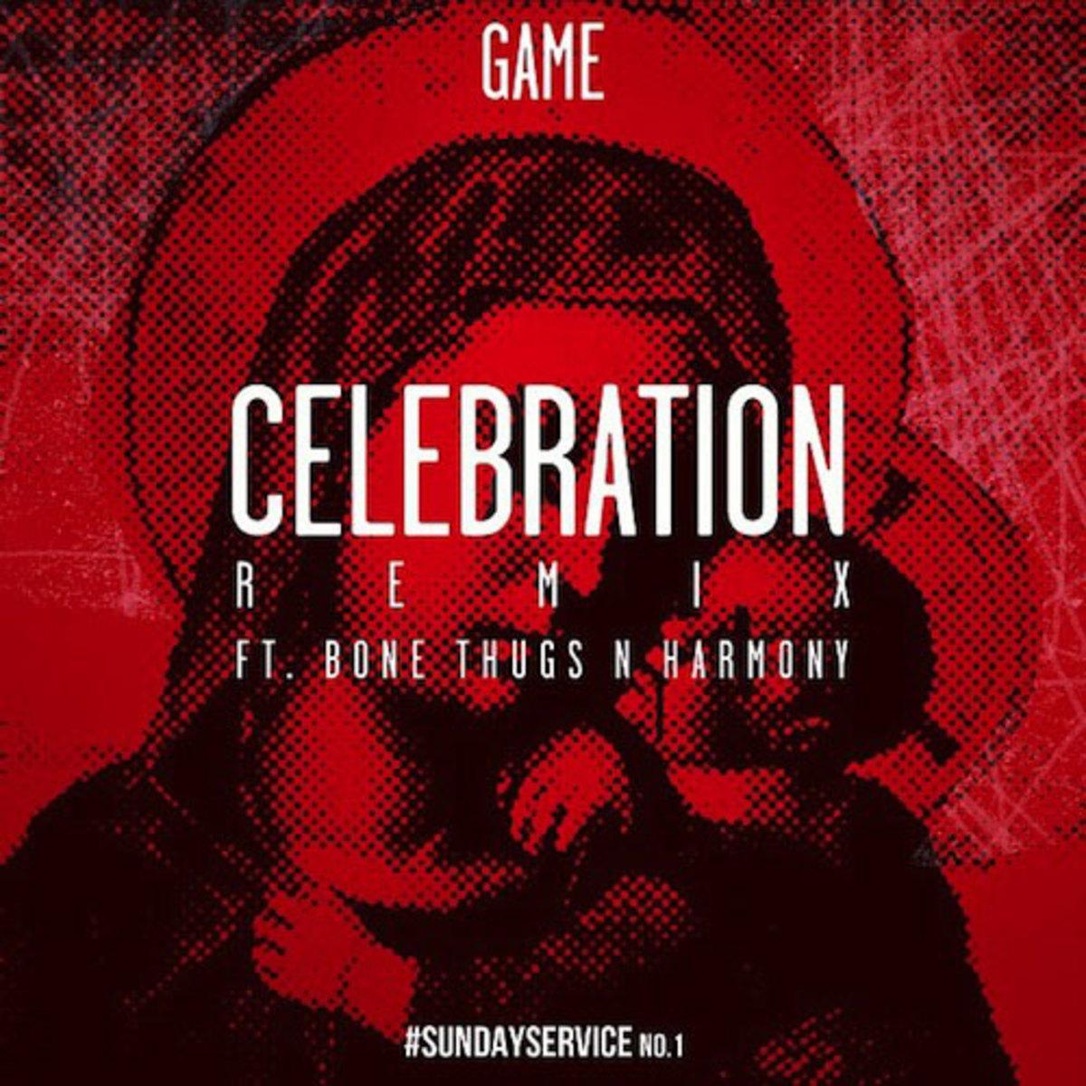 game-celebrationrmx.jpg