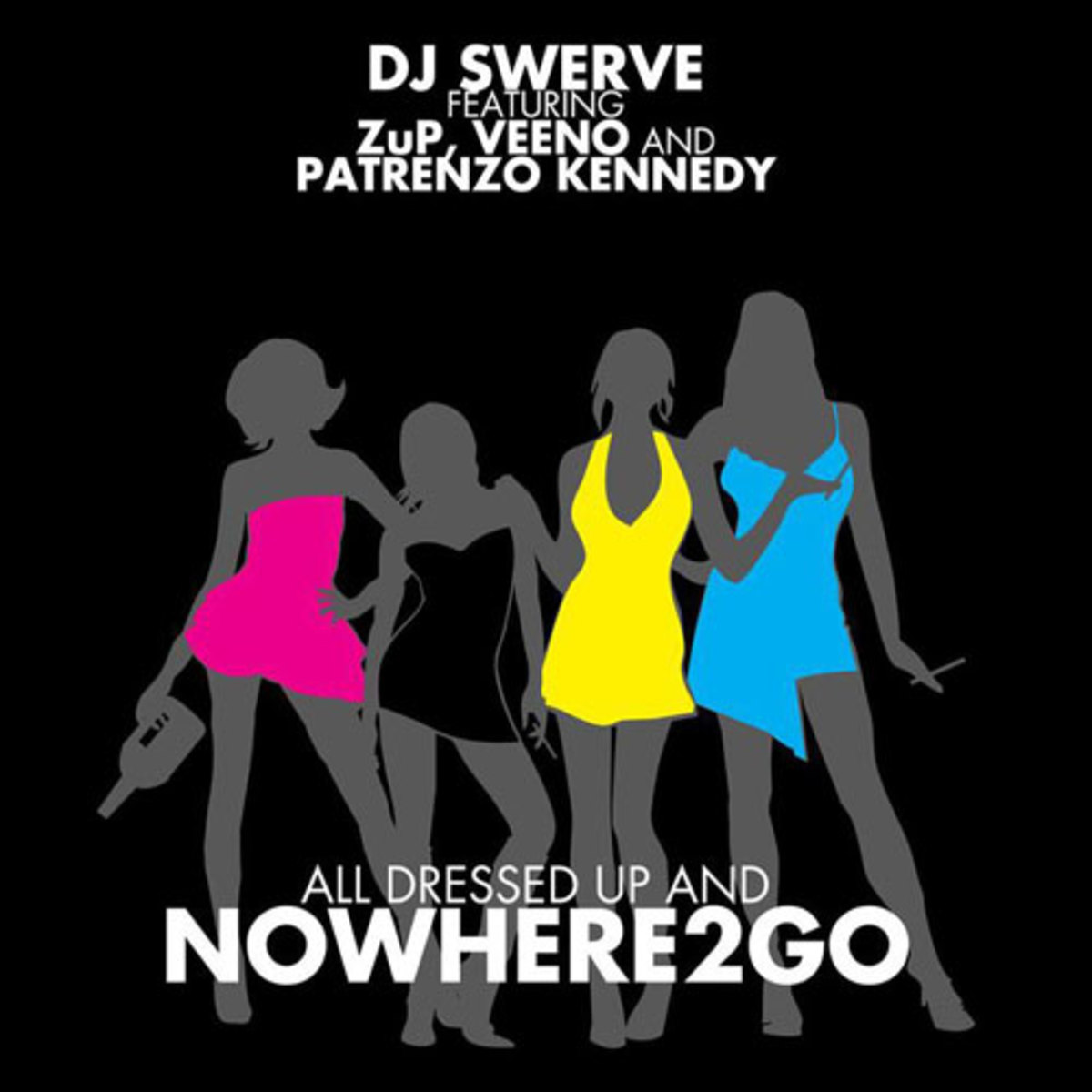 djswerve-nowhere2go.jpg