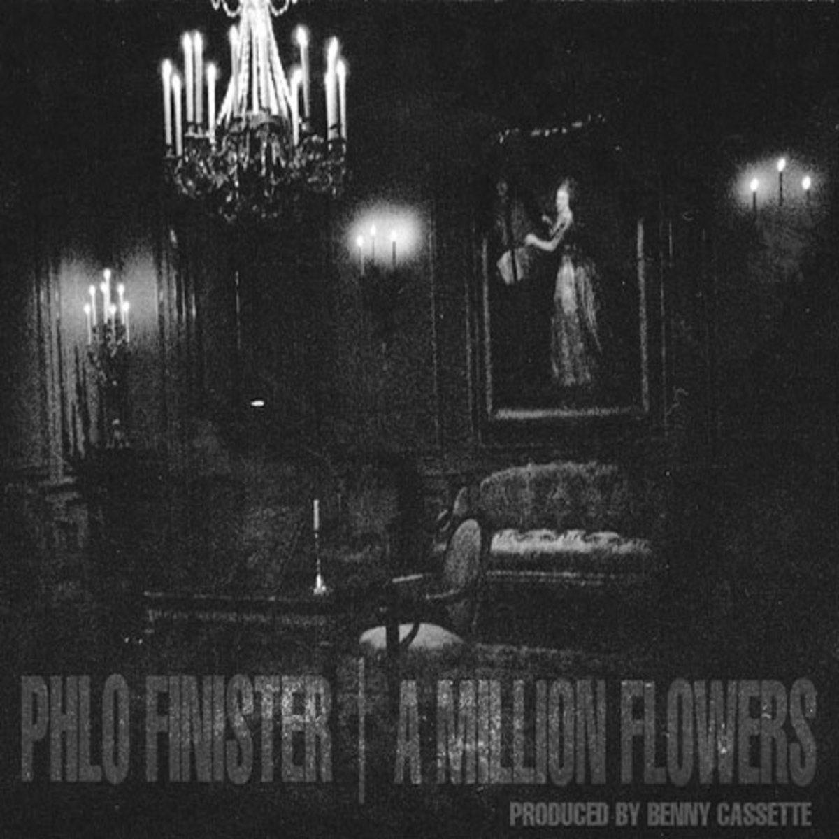 phlofinister-millionflowers.jpg