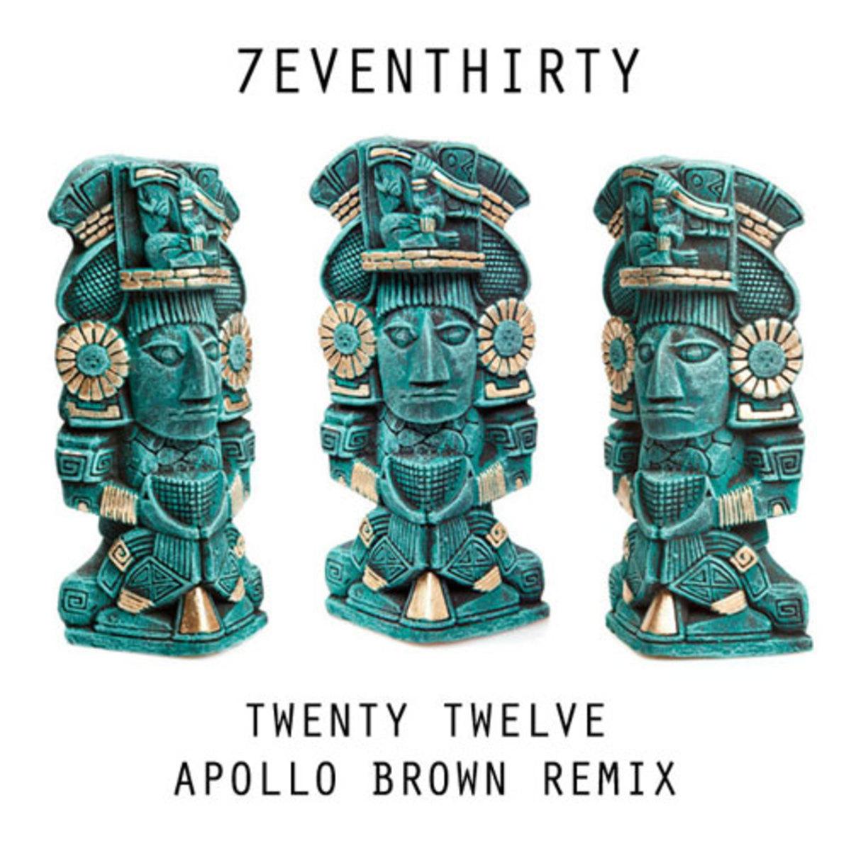 7eventhirty-twentytwelve.jpg