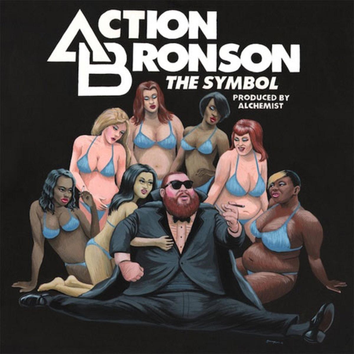 actionbronson-symbol.jpg