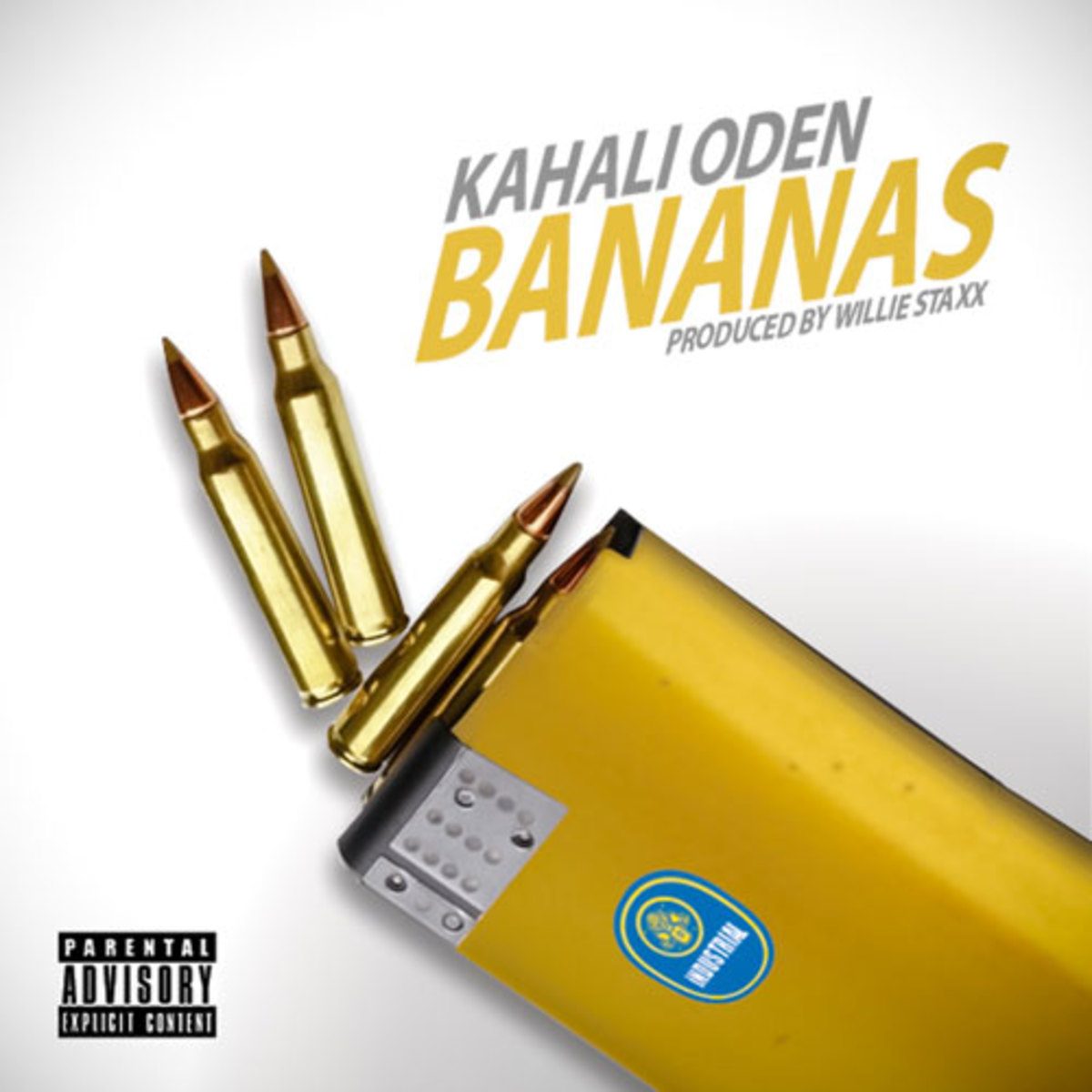 kahalioden-bananas.jpg
