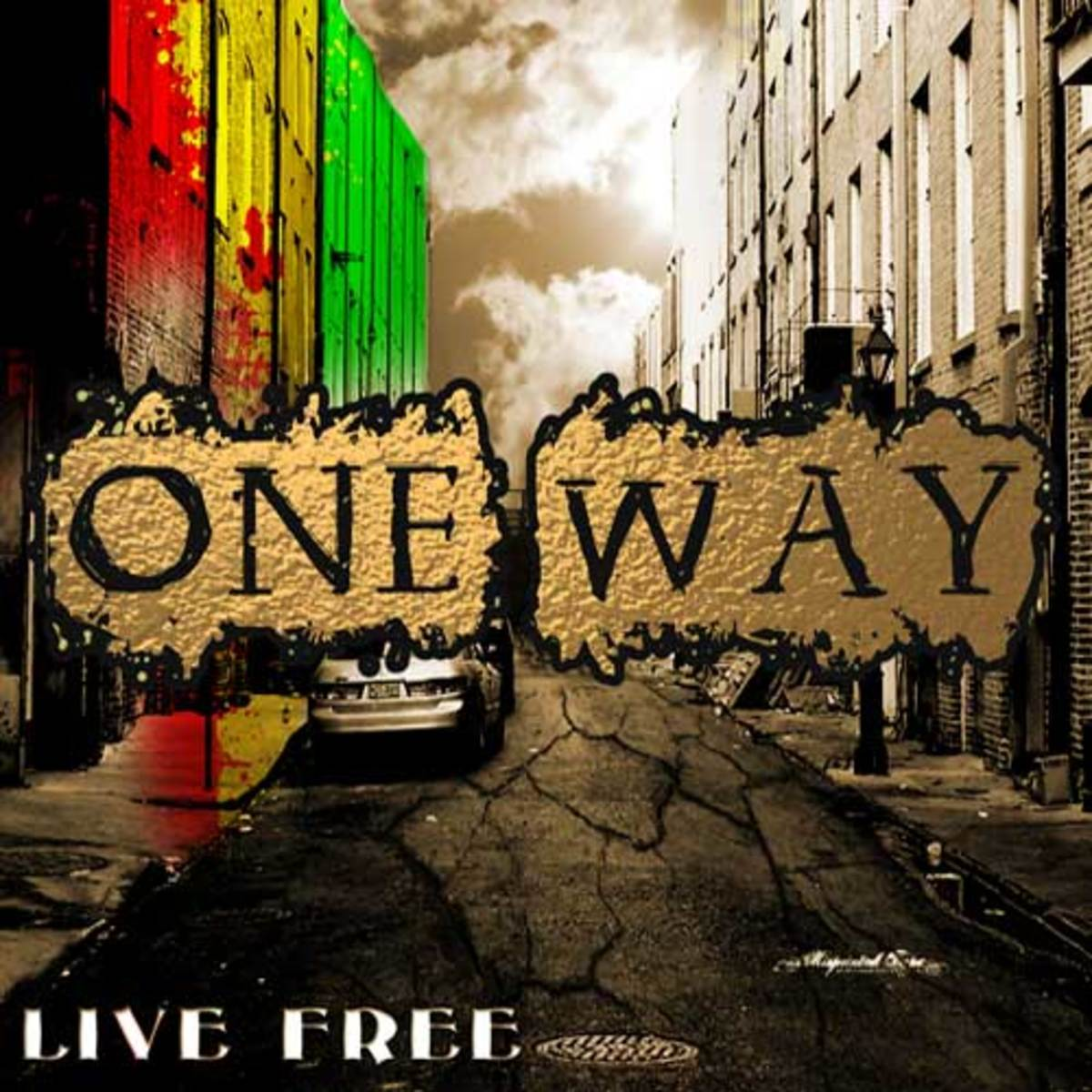 livefree-oneway.jpg