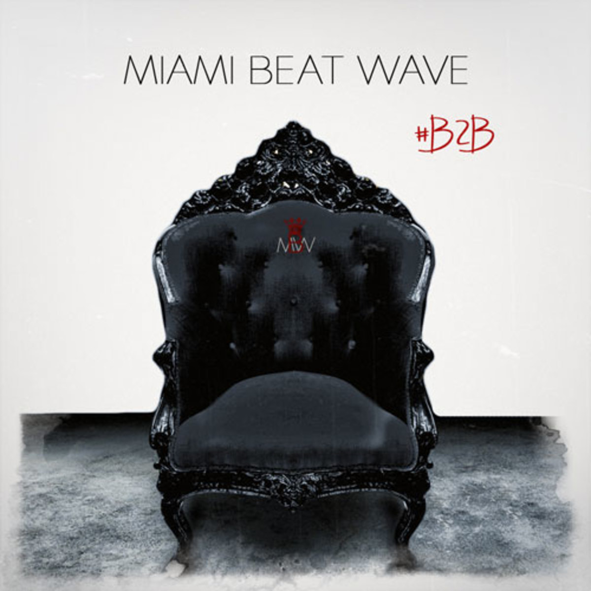 miamibeatwave-b2b.jpg