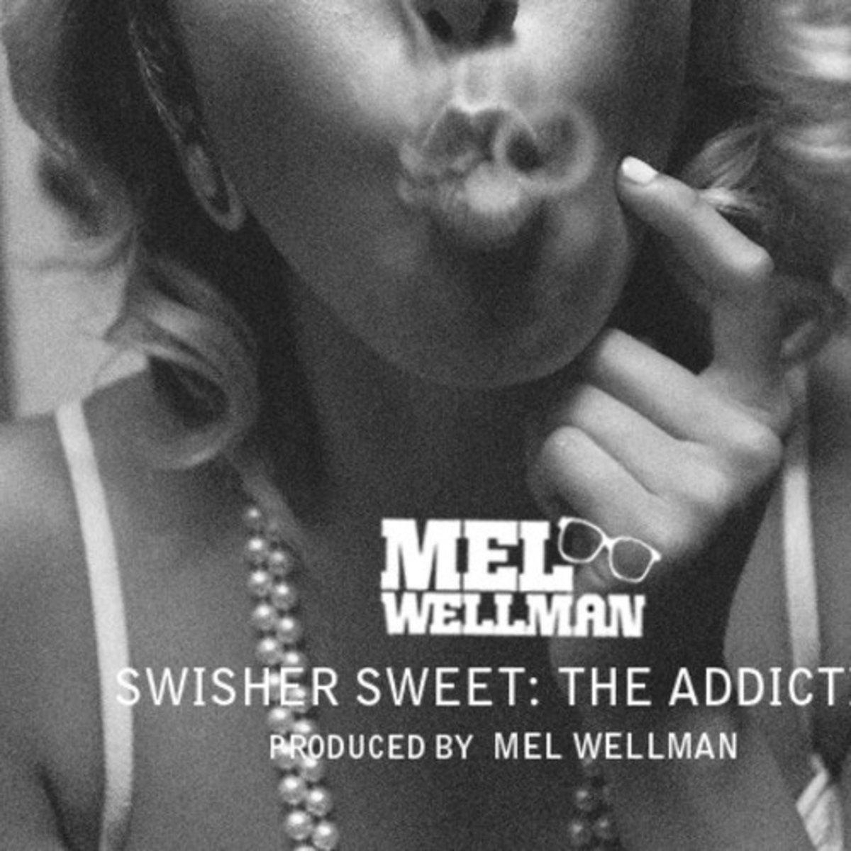 melwellman-swisher.jpg