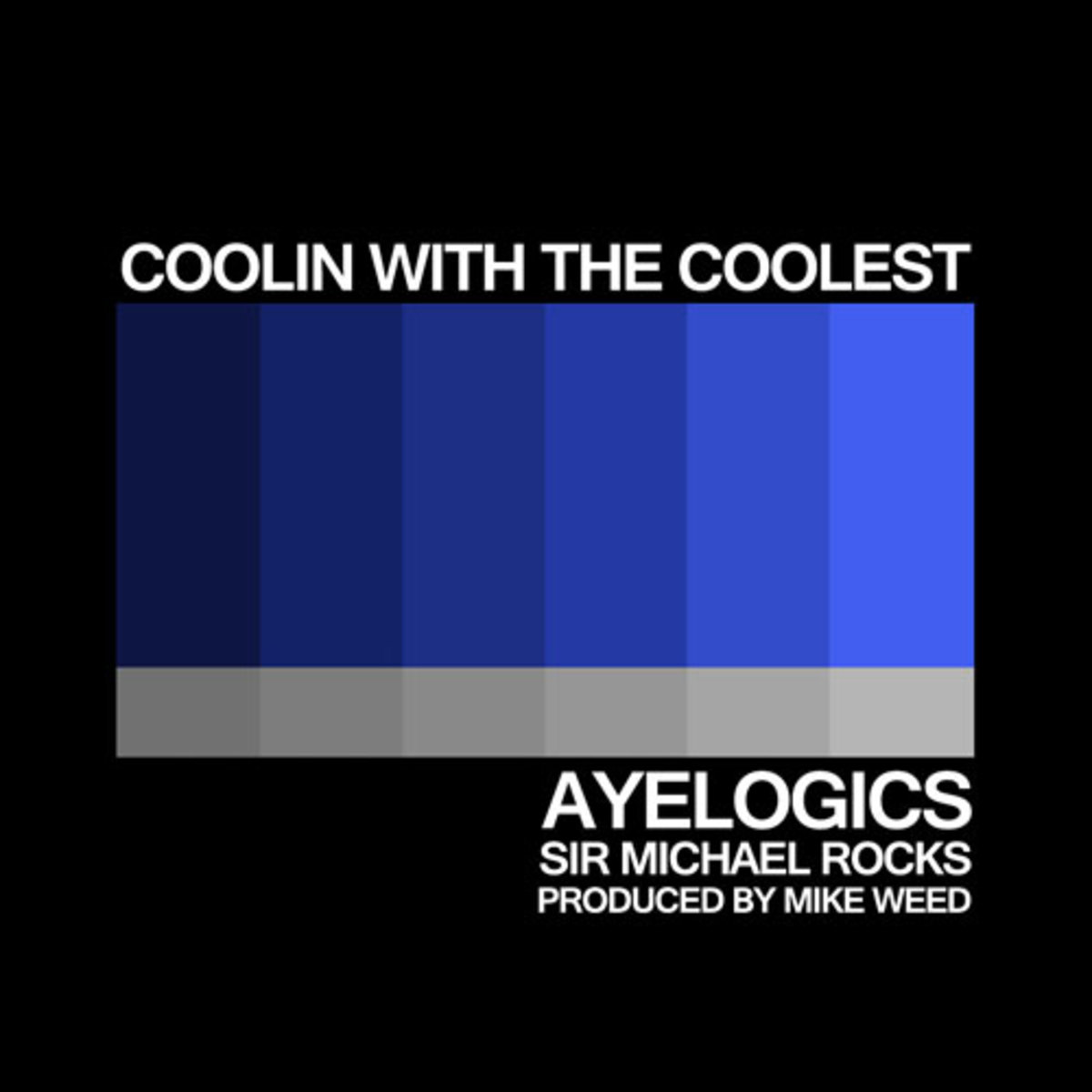 ayelogics-coolinwith.jpg