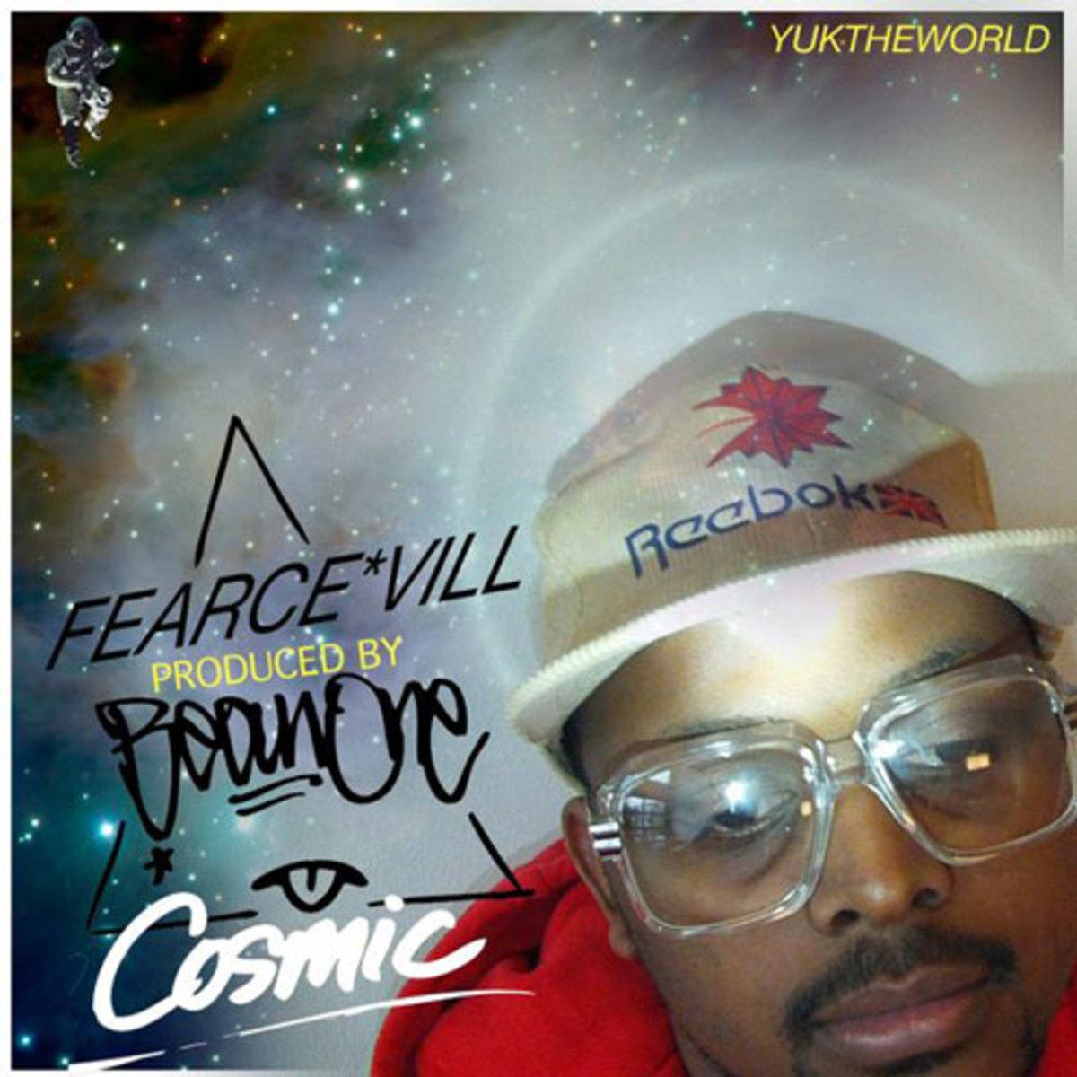 fearcevill-cosmic.jpg