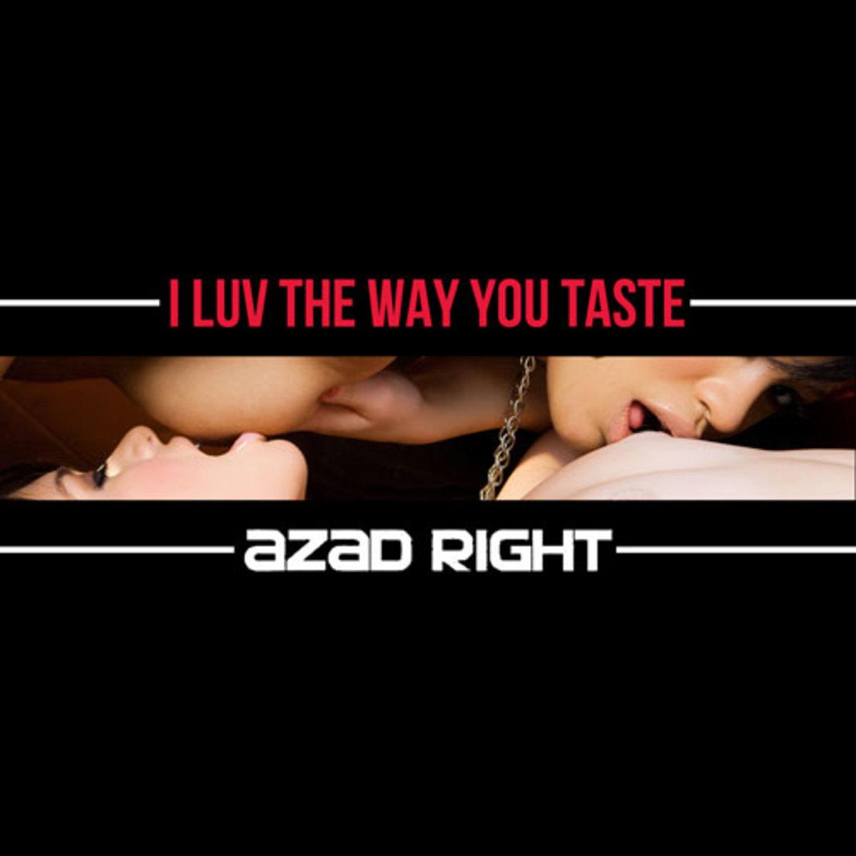 azadright-luvyouway.jpg