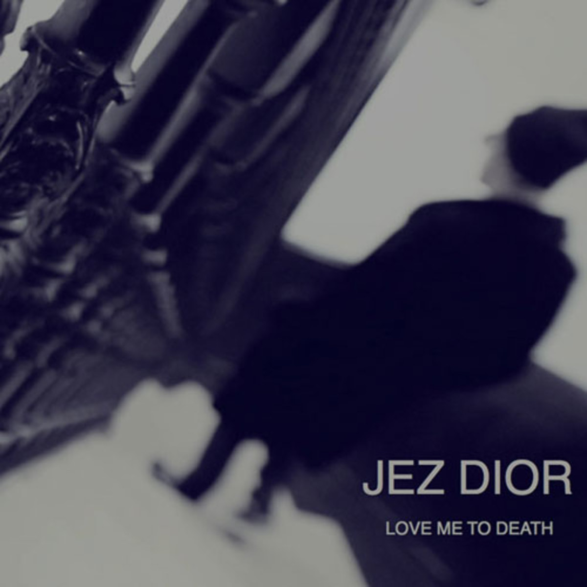 jezdior-lovemetodeath.jpg