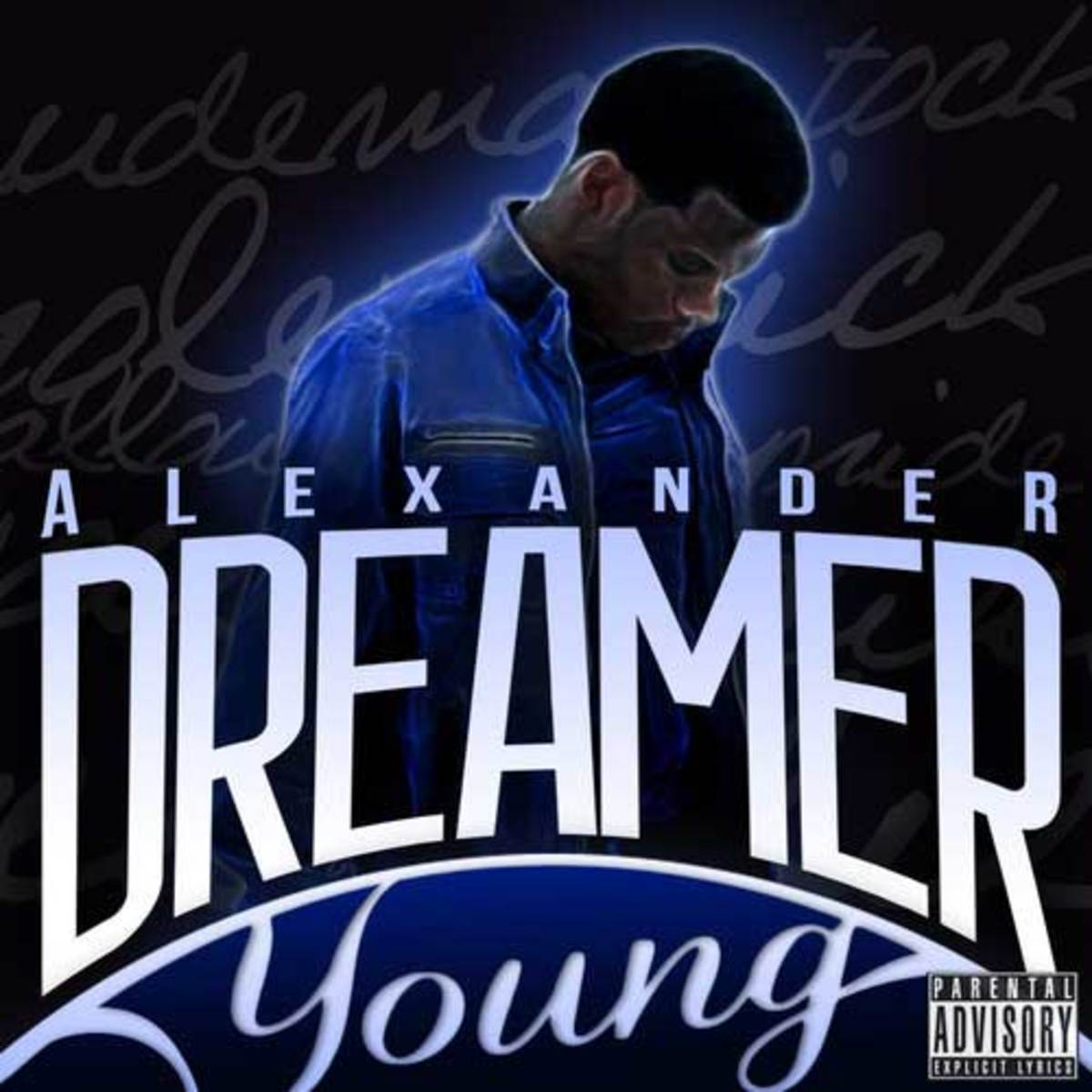 alexanderdreamer-young.jpg