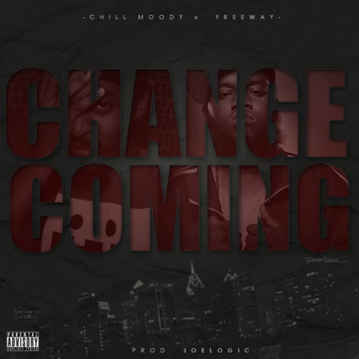 chillmoody-changecomin.jpg