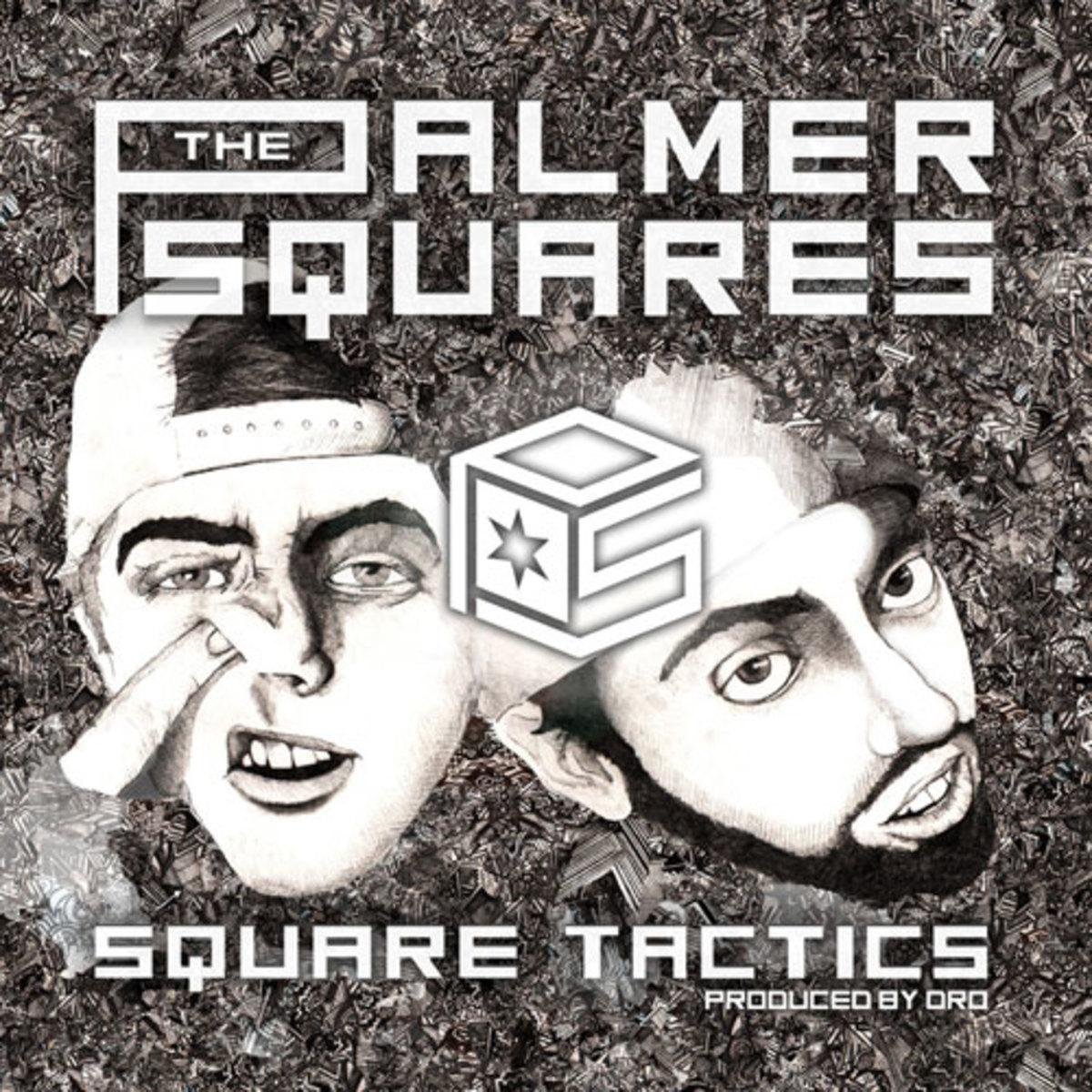 palmersquares-squaretactics.jpg
