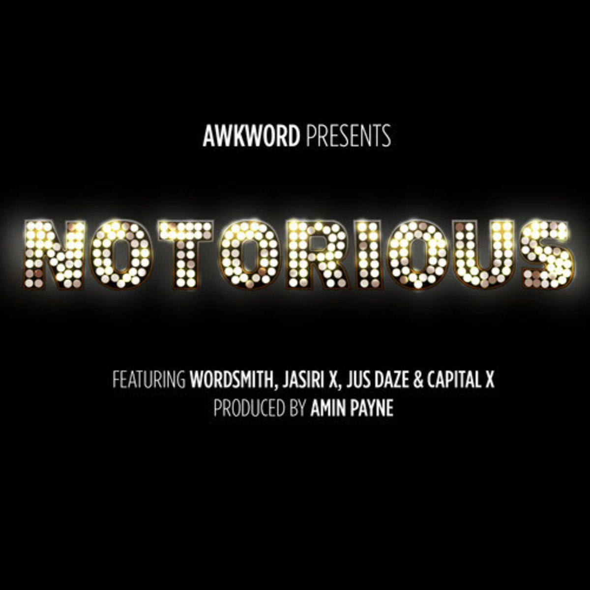 awkword-notorious.jpg