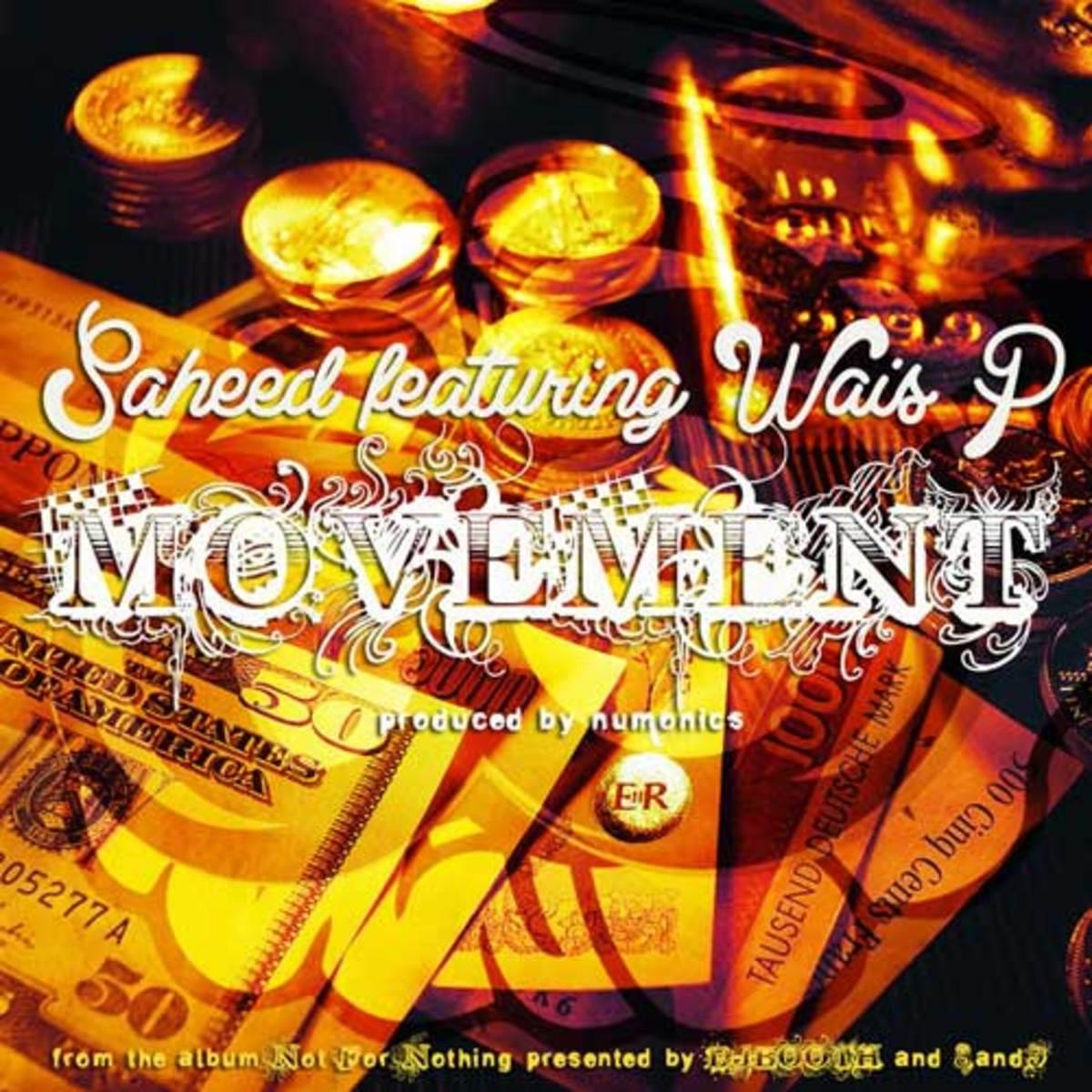 saheed-movement.jpg