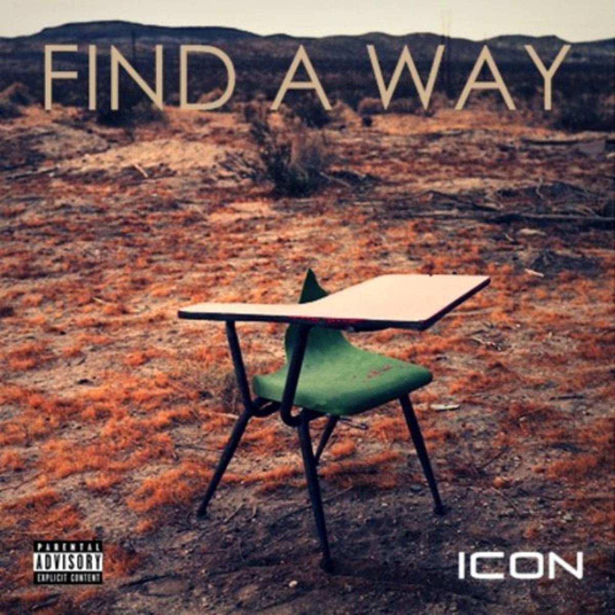 icon-findaway.jpg