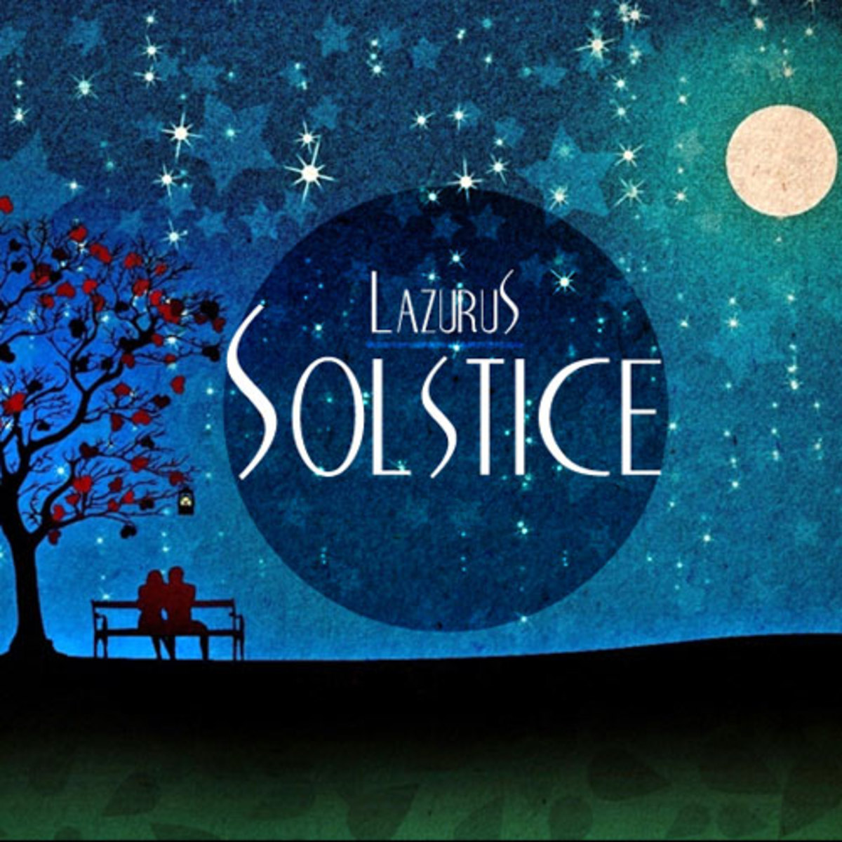 lazurus-soulstice.jpg