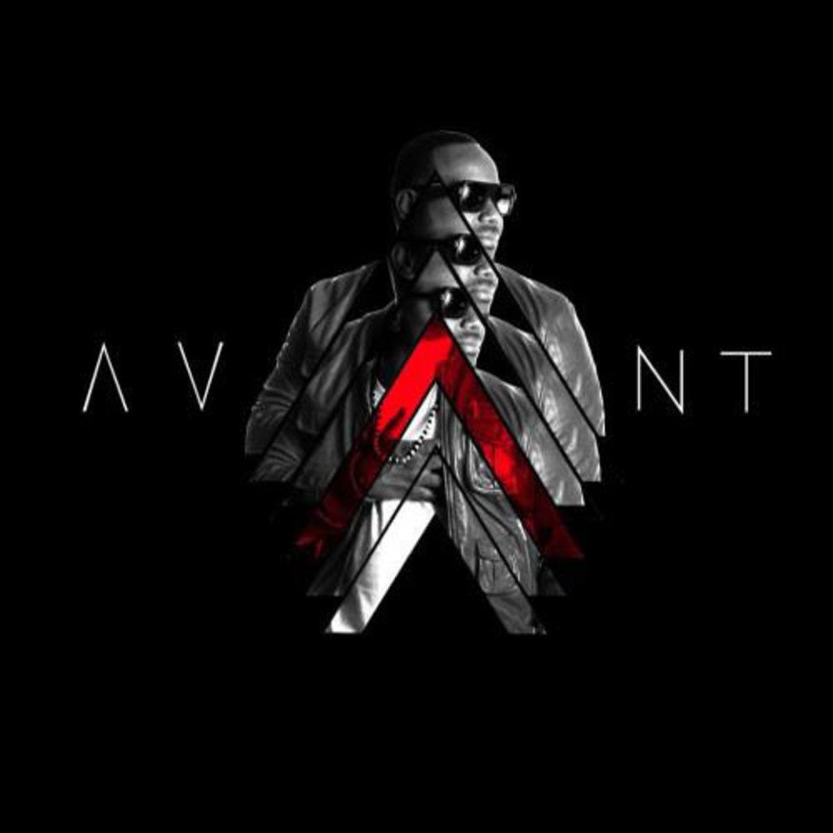avant-facethemusic.jpg