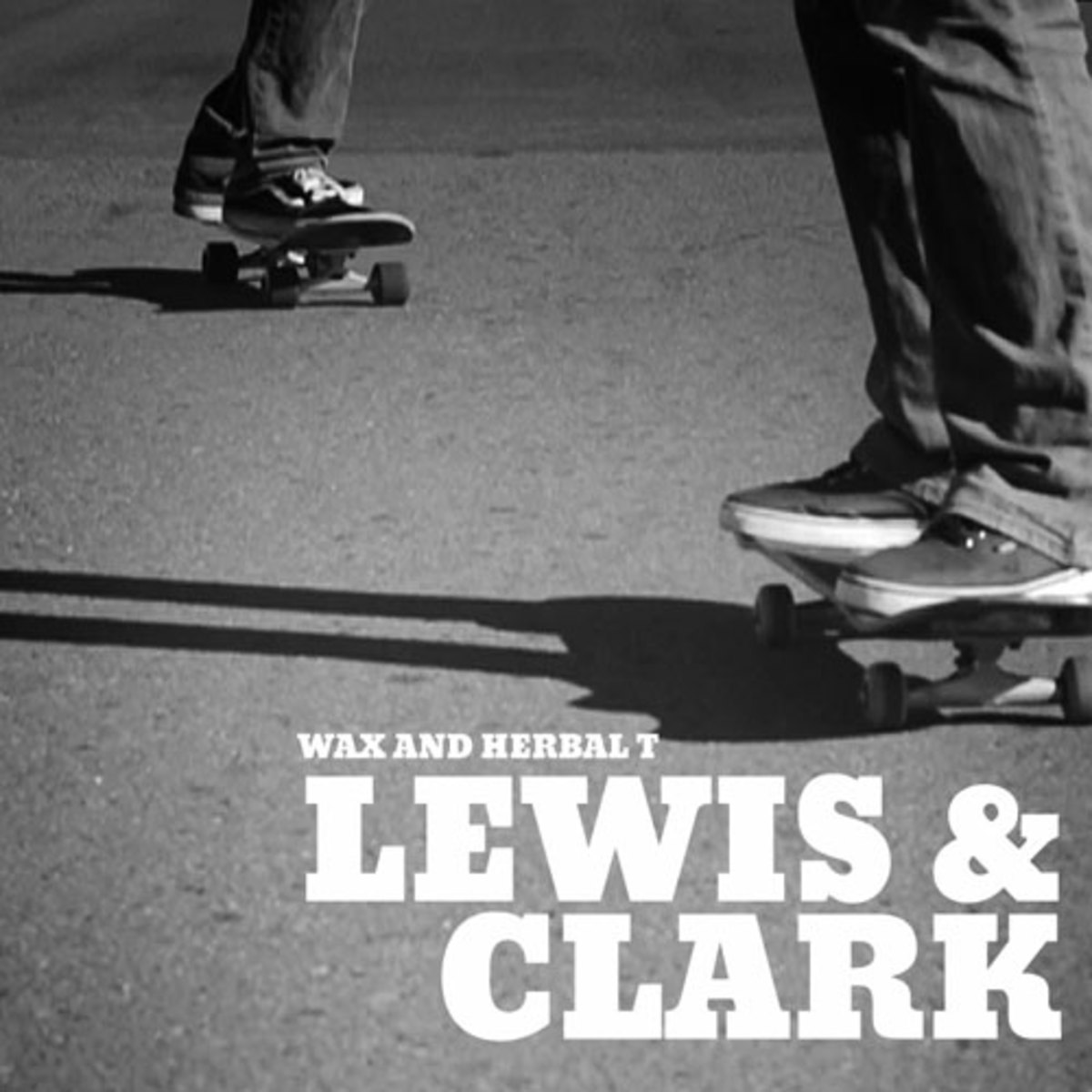 wax-lewisclark.jpg