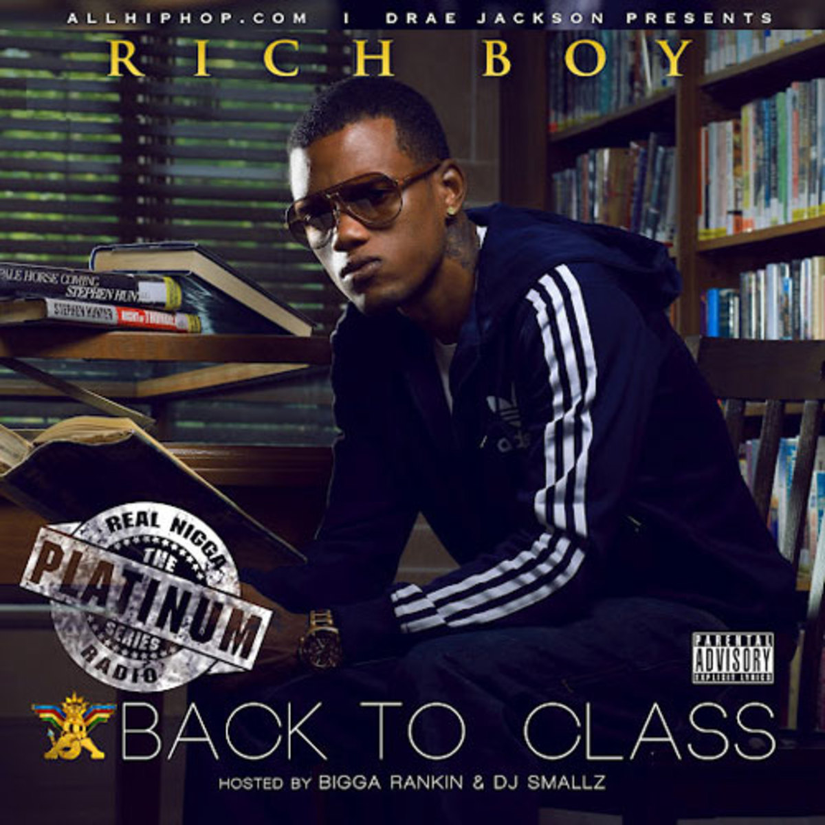 richboy-backtoclass.jpg