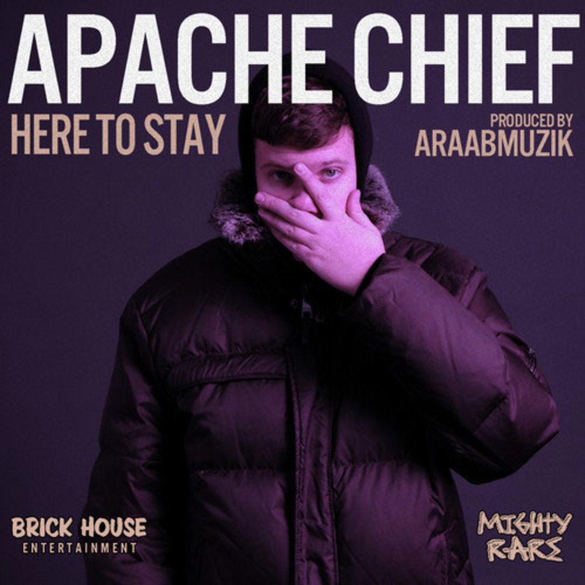 apachechief-heretostay.jpg