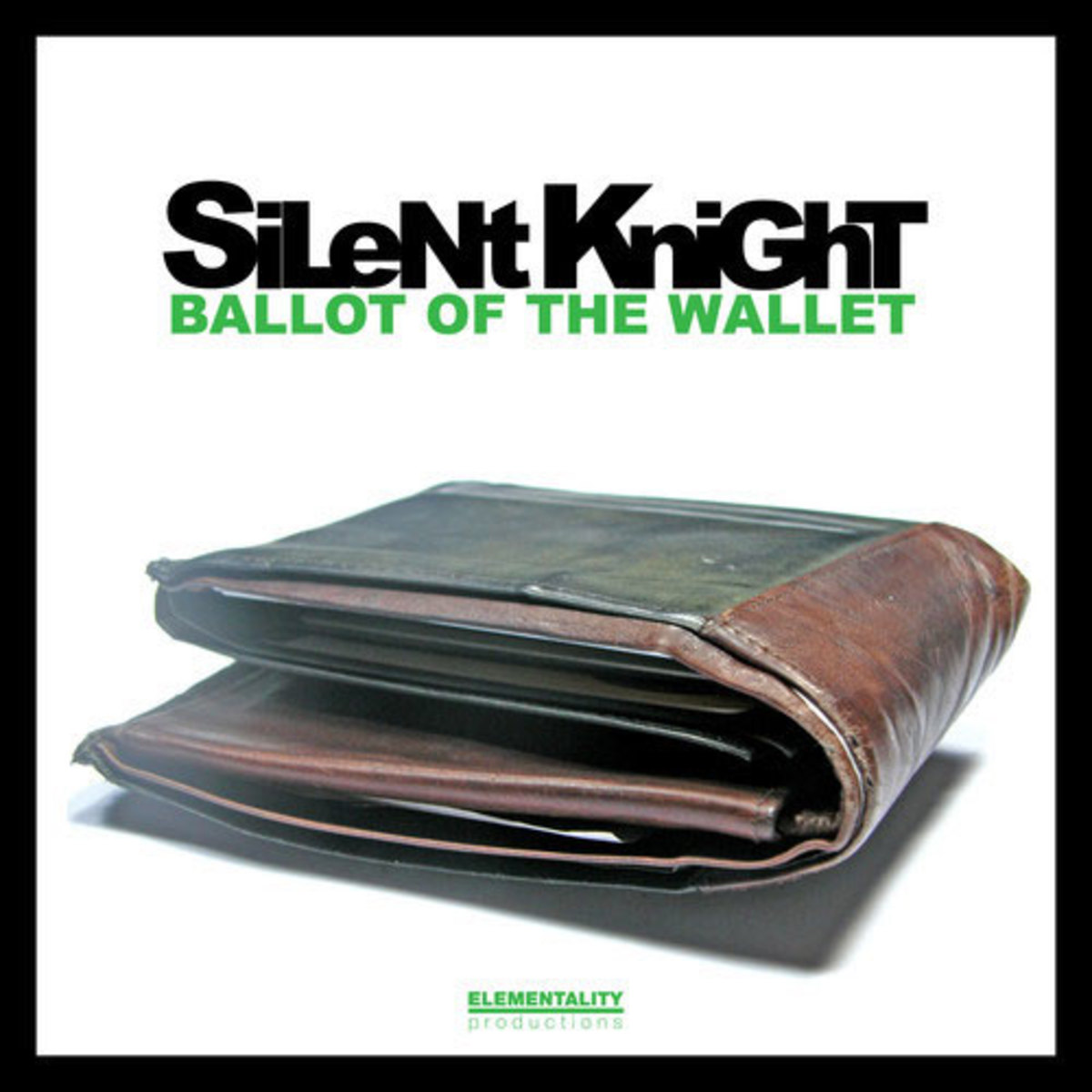 silentknight-ballotofwallet.jpg