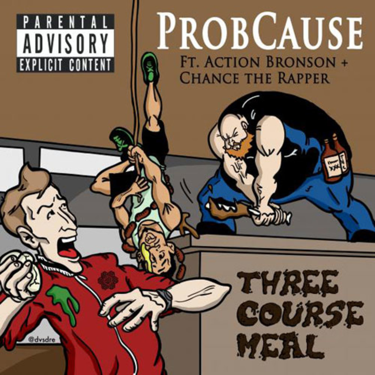 probcause-threecoursemeal.jpg