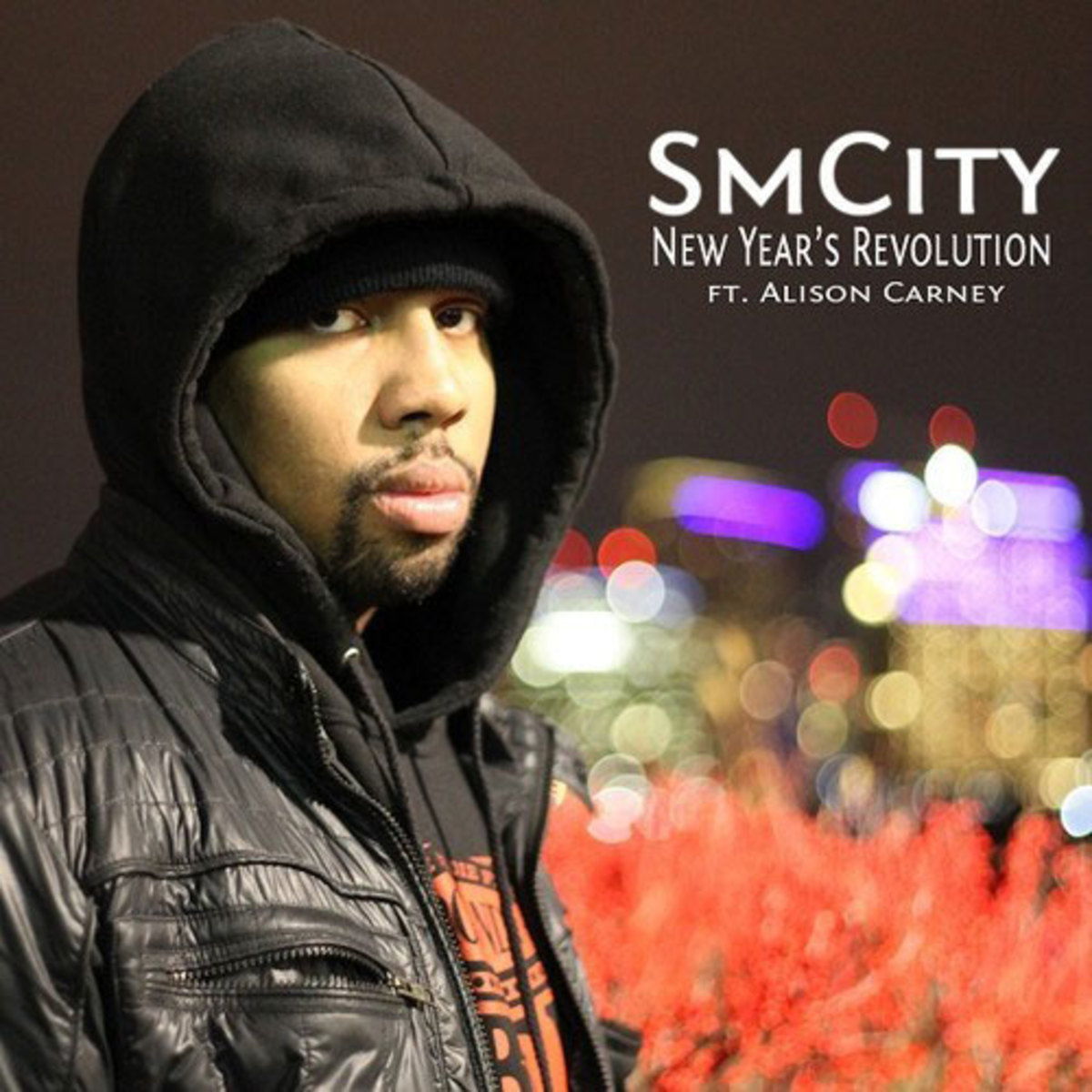 smcity-newyearsrevo.jpg