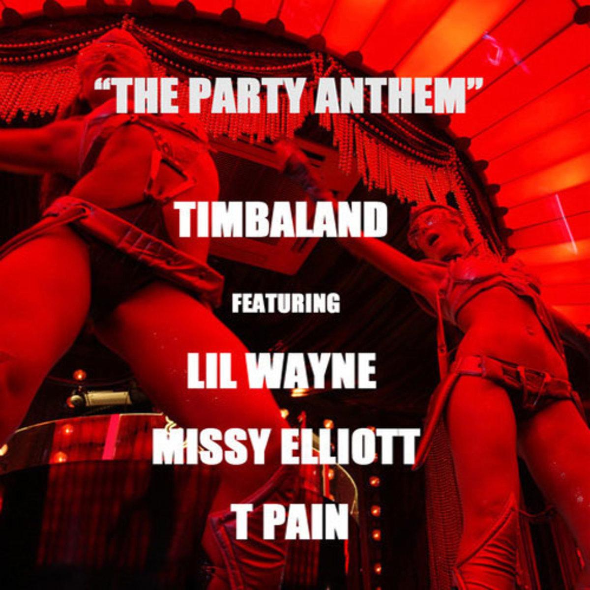 timbaland-partyanthem.jpg