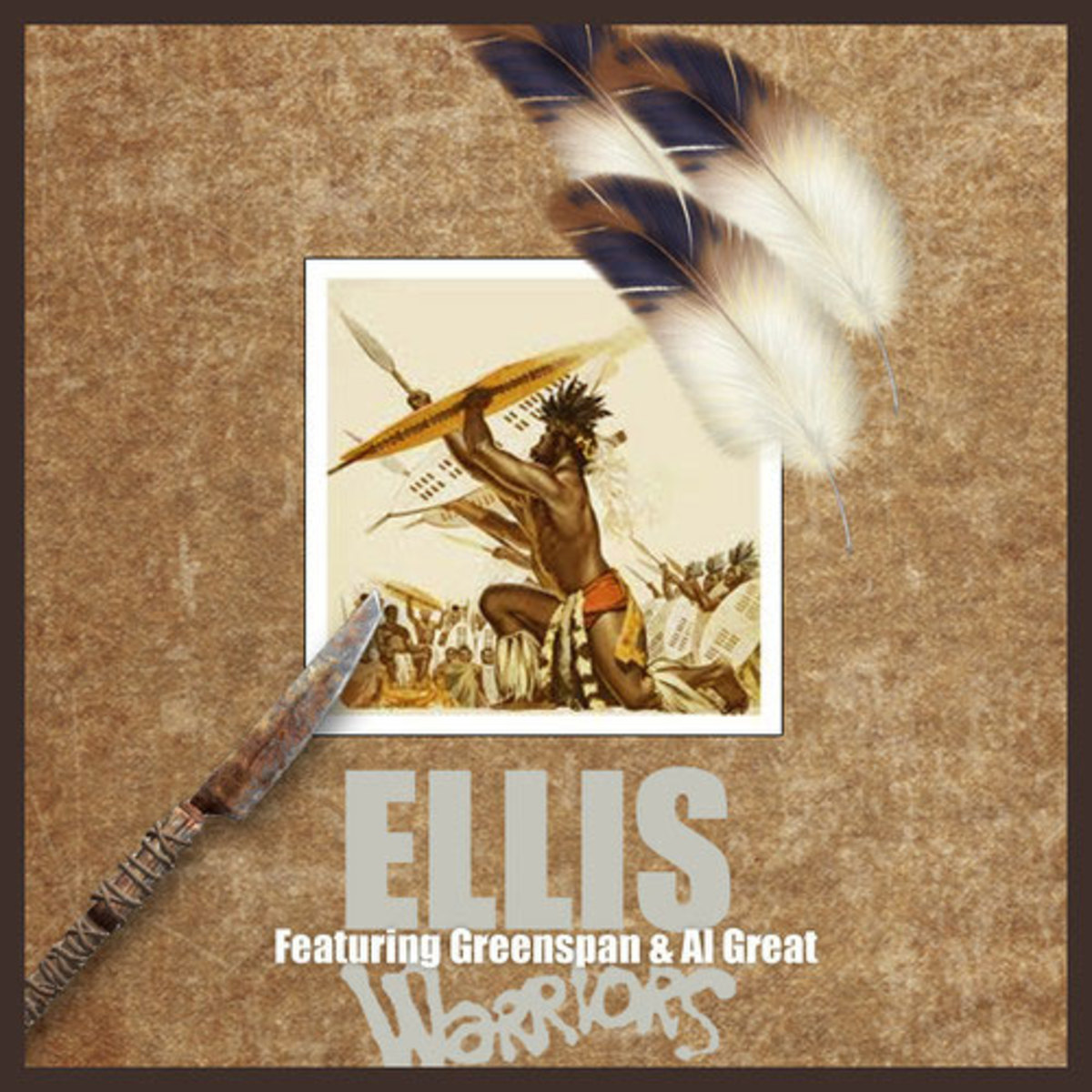 ellis-warriors.jpg