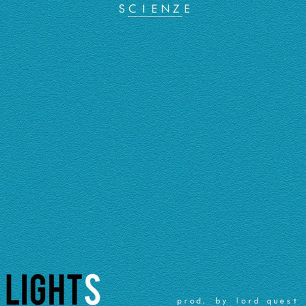 scienze-lights.jpg