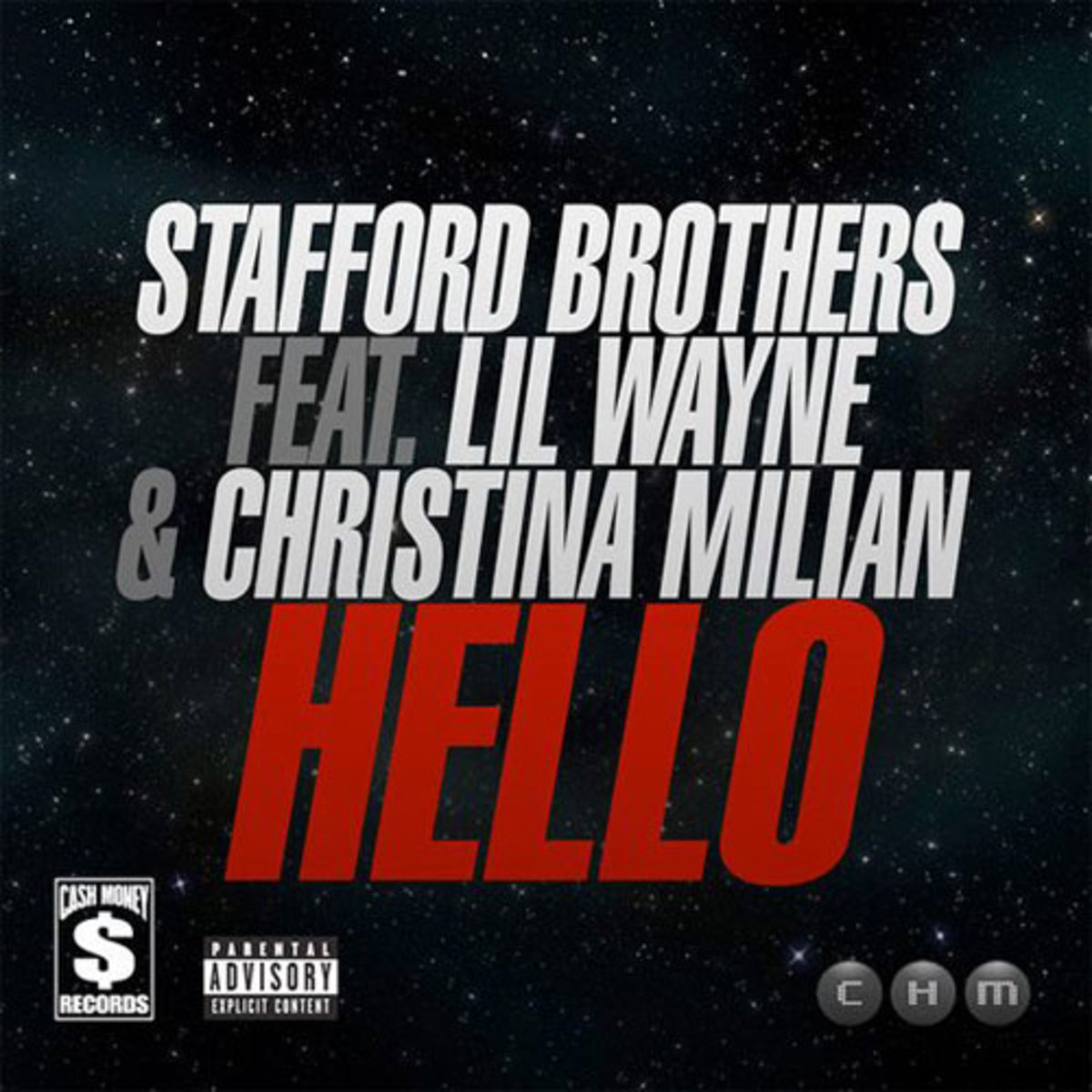 staffbros-hello.jpg