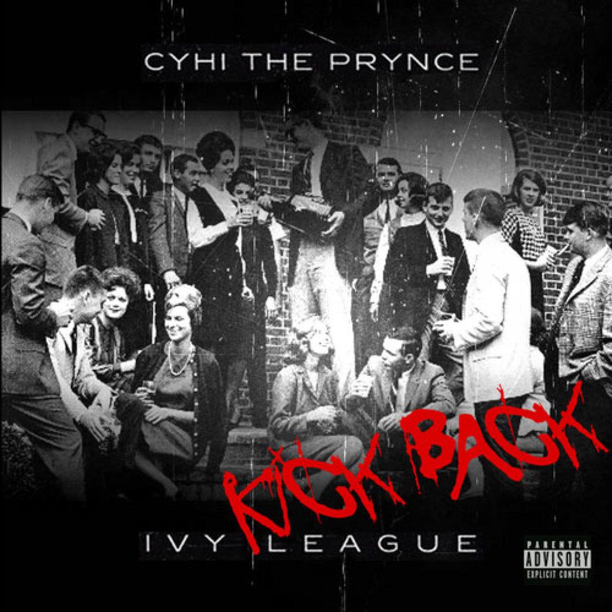 cyhi-ivyleaguekickback.jpg
