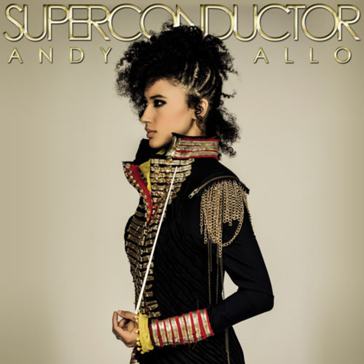 andyallo-superconductor.jpg