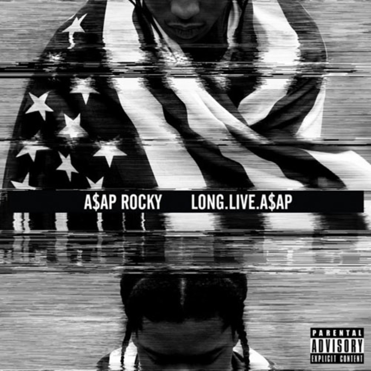 asaprocky-livelong.jpg