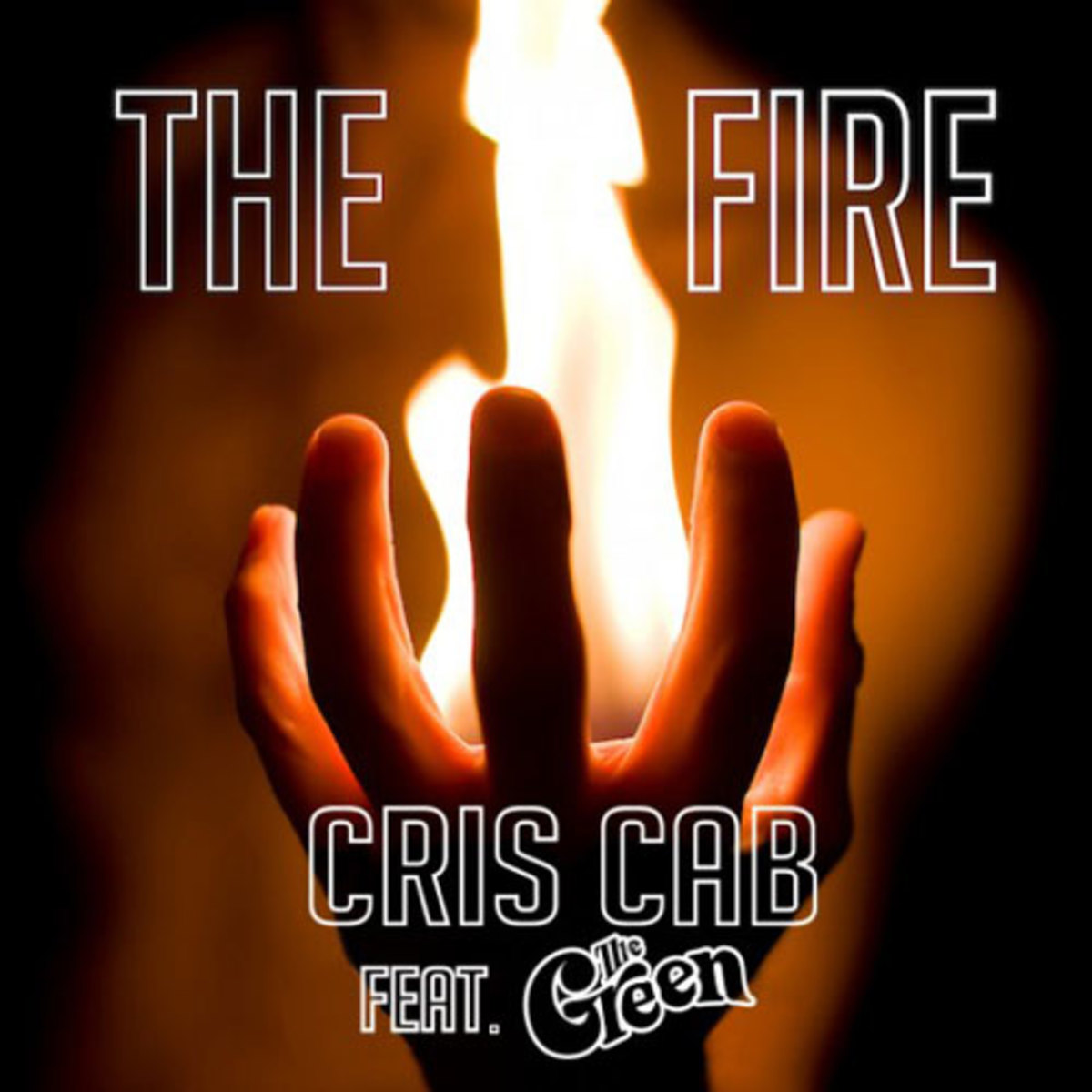 criscab-thefire.jpg