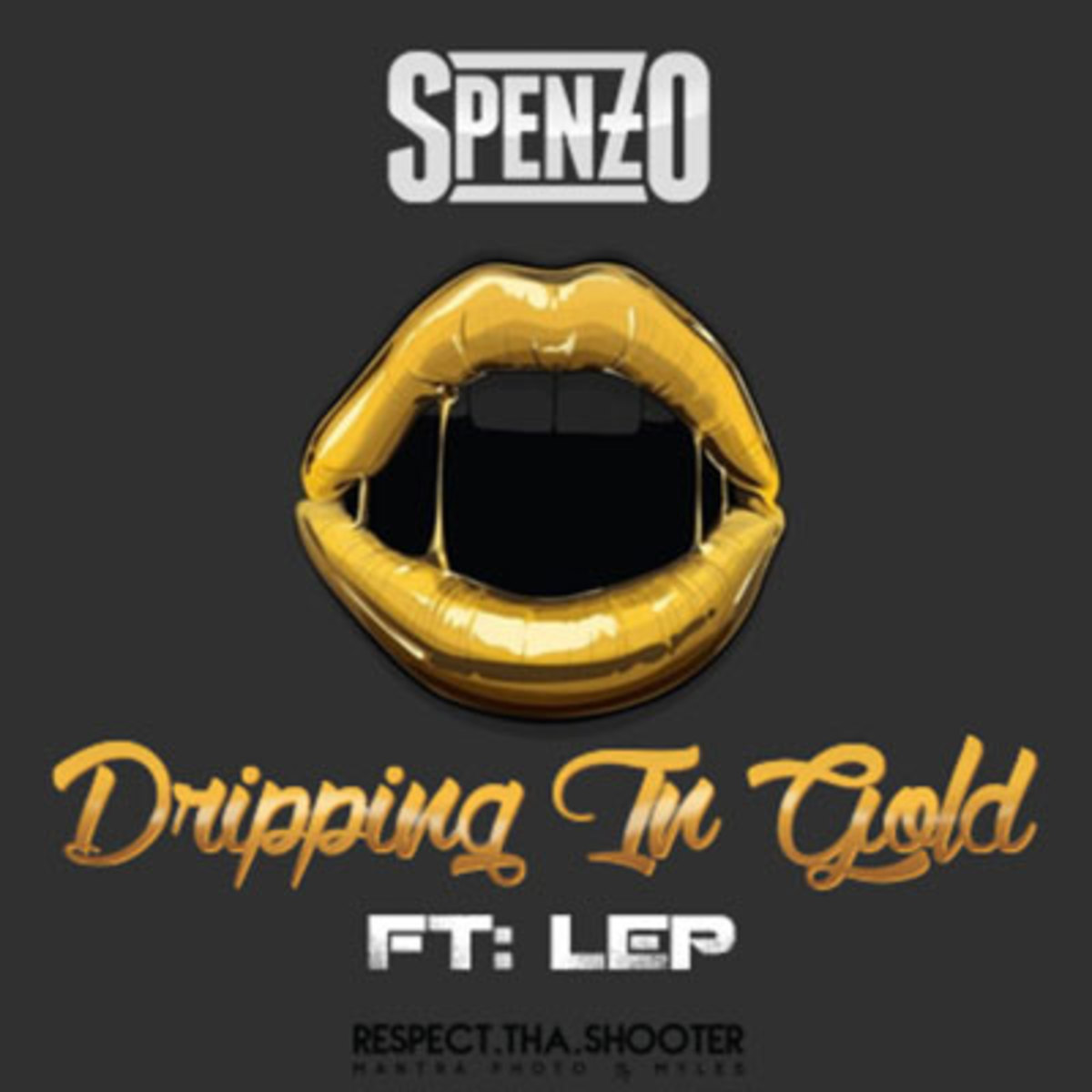 spenzo-drippingold.jpg