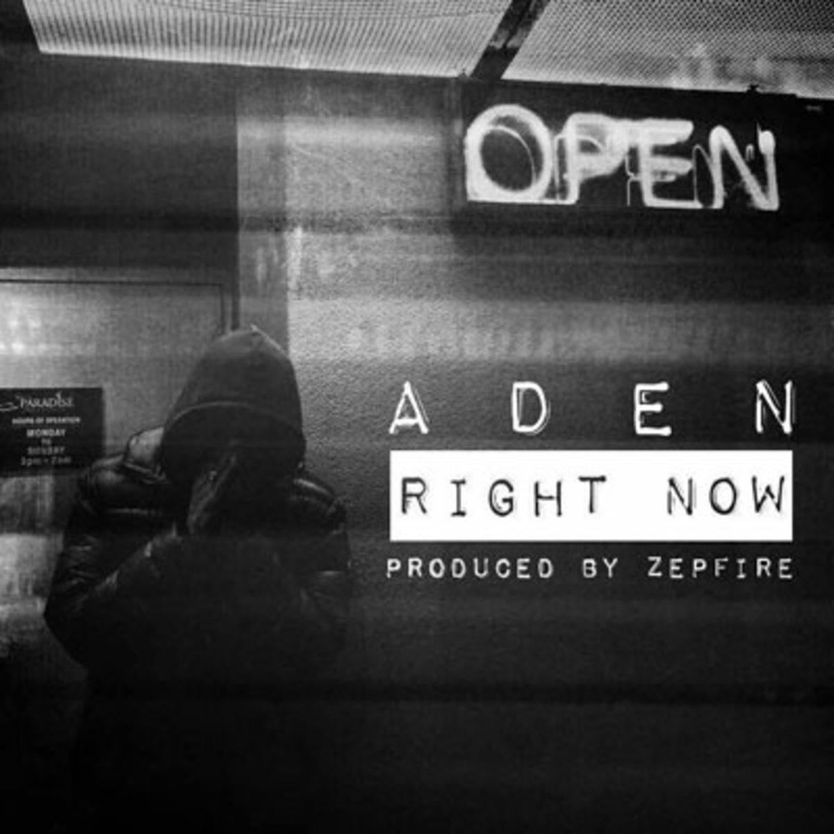aden-rightnow.jpg